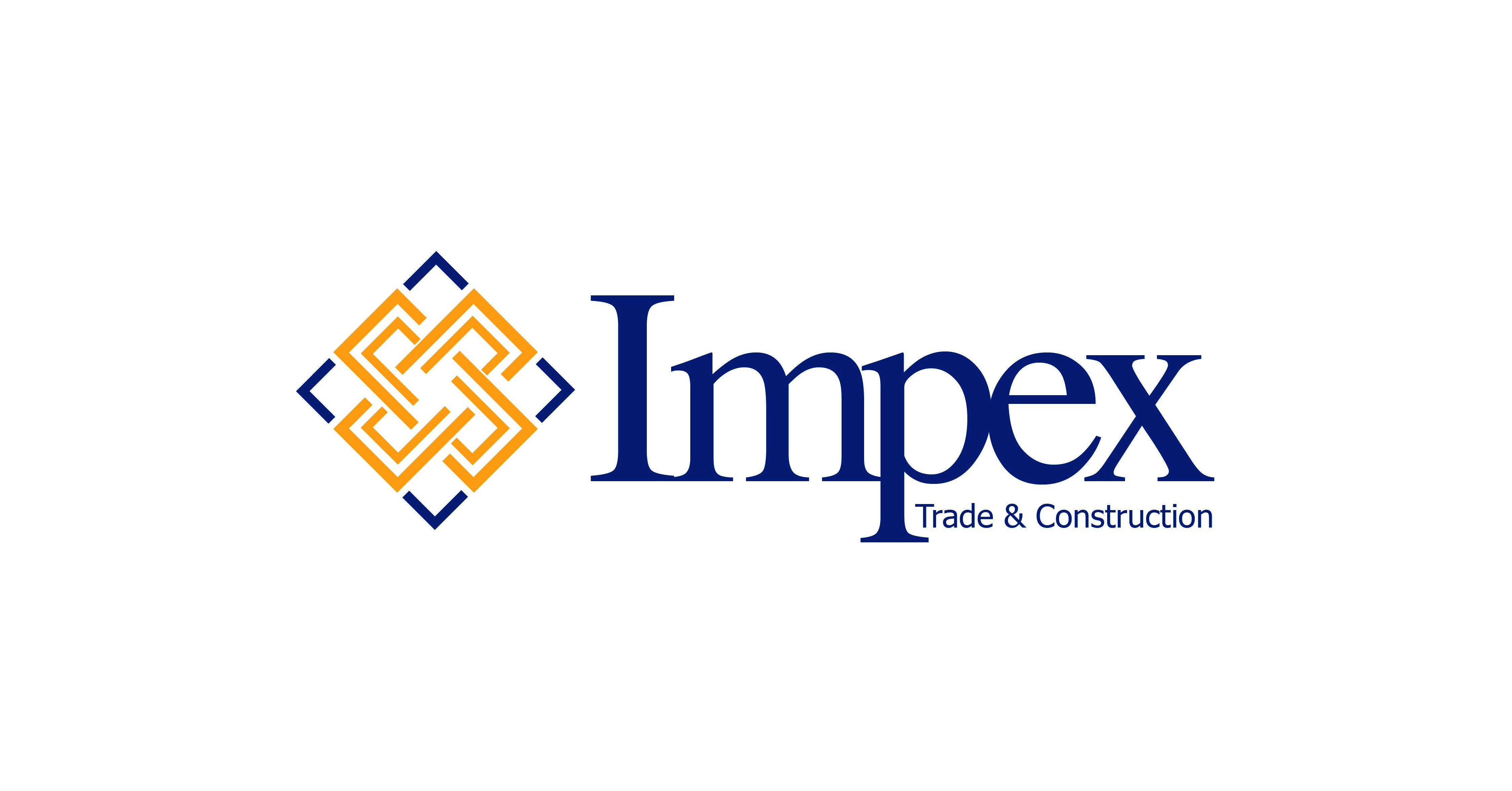 Job: Civil Engineer at Impex Construction Company in Giza