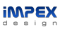 Sales Representative at Impex Design
