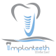 Jobs and Careers at Implanteeth Dental Care Egypt