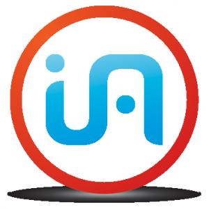 Impression Analytics LLC Logo