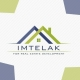 Jobs and Careers at Imtelak Real Estate Egypt