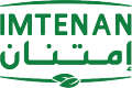 Jobs and Careers at Imtenan Health Shop Egypt