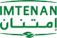 Data Analyst at Imtenan Health Shop