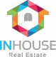 Jobs and Careers at In House for real estate Egypt