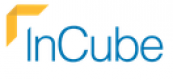 Jobs and Careers at InCube Egypt