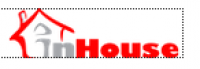 Jobs and Careers at InHouse Marketing Communication Egypt