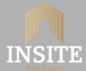 Jobs and Careers at InSite Egypt