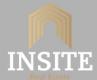 Sales Representative - Real Estate