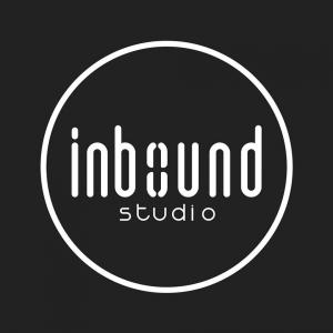 Inbound Studio Logo