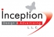 Sales Executive at Inception Design & Advertising