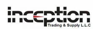 Inception Trading & Supply LLC Logo