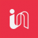 Senior Node.js Developer - Ismalia at Index Group