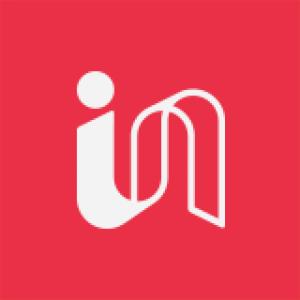Index Group Logo
