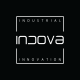 Jobs and Careers at Indova Egypt