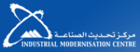 Jobs and Careers at Industrial Modernization Center Egypt