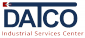 Technical Sales Coordinator at Industrial Services Center - Datco