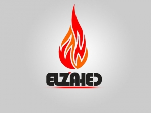 Industrial Technical Services Center (ELZahed) Logo