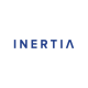 Jobs and Careers at Inertia Egypt Egypt