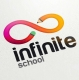 Jobs and Careers at Infinite Egypt