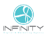 Digital Marketing Sales Manager at Infinity