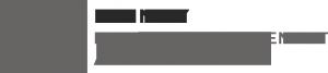 Infinity Lifestyle Management Logo