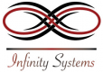 Jobs and Careers at Infinity Systems Egypt