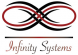 ERP Specialist (ERPNext) at Infinity Systems
