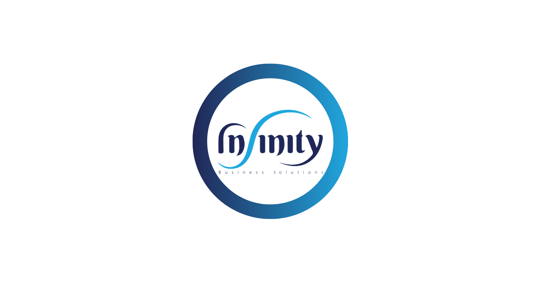 صورة Job: DevOps Engineer at Infinity Business Solutions in Cairo, Egypt