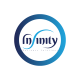 Infinity Business Solutions Egypt