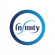 DevOps Engineer at Infinity Business Solutions