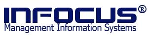 Infocus Information System Logo