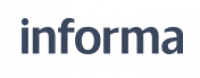 Jobs and Careers at Informa Saudi Arabia