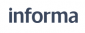 Sales Manager at Informa