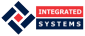 Full Stack / .Net Web Developer at Information Technology Integrated Systems