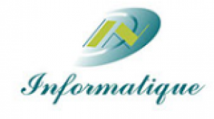 Informatique Education Logo