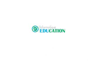 Informatique Education Logo