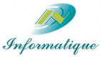 Jobs and Careers at Informatique Education Egypt