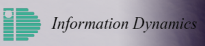 Informaton Dynamics Logo
