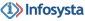 Creative Copy & Content Writer at Infosysta
