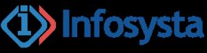 Infosysta  Logo