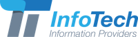 Jobs and Careers at Infotech Egypt