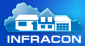 Project Manager at Infracon