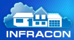 Infracon Logo