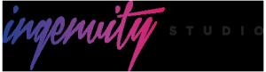 Ingenuity Studio Logo