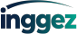 Junior Sales Rep at Inggez