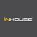 Senior Sales Representative at Inhouse furniture