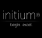 System Engineer at Initium Solutions