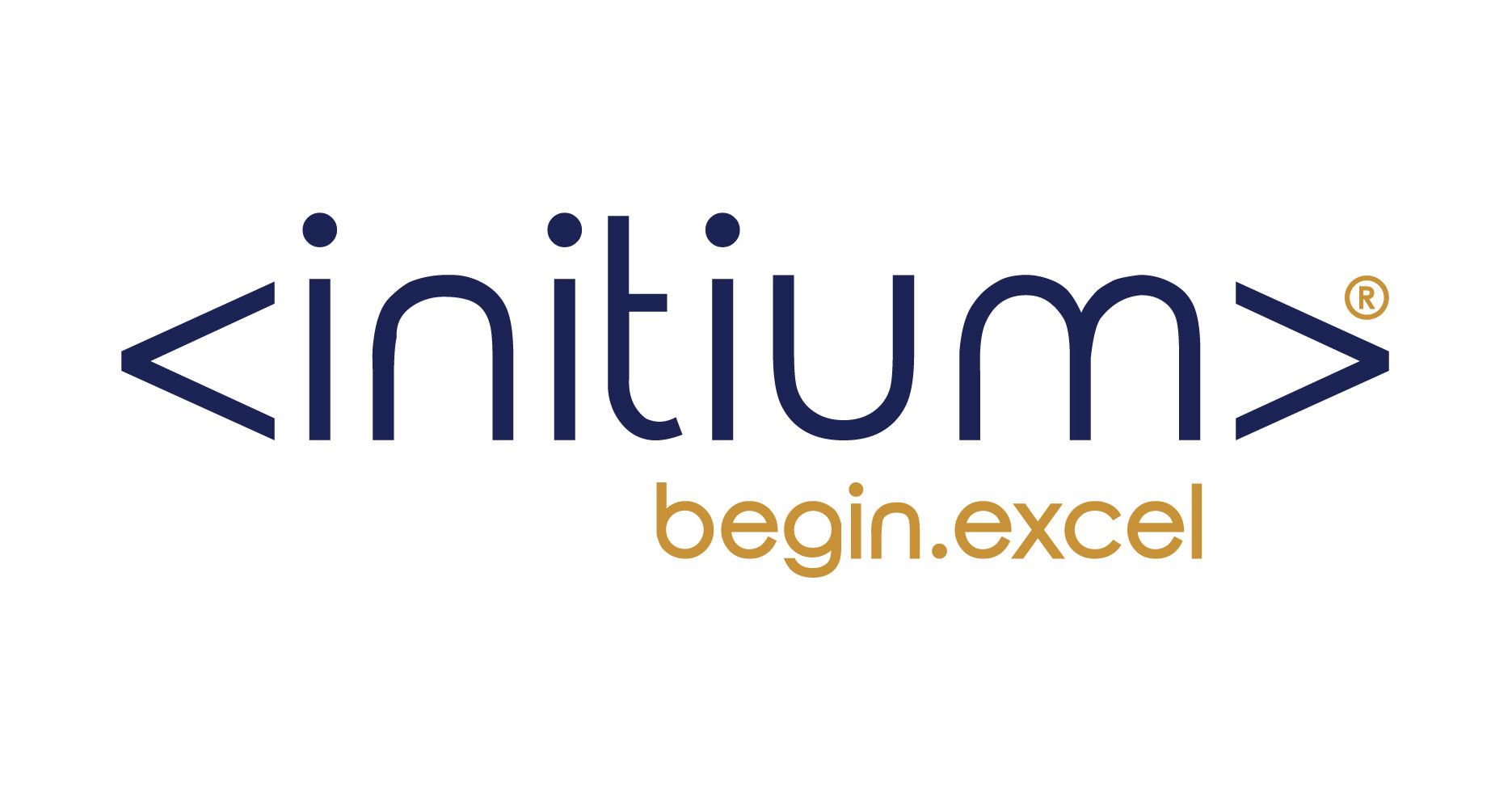 صورة Job: Web Graphic /UX Designer at Initium Solutions in Cairo, Egypt