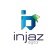 Graphic Designer at Injaz Digital