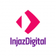 Jobs and Careers at Injaz Digital Egypt